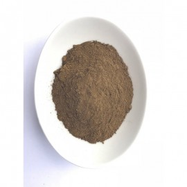 Kratom Powder Red Borneo